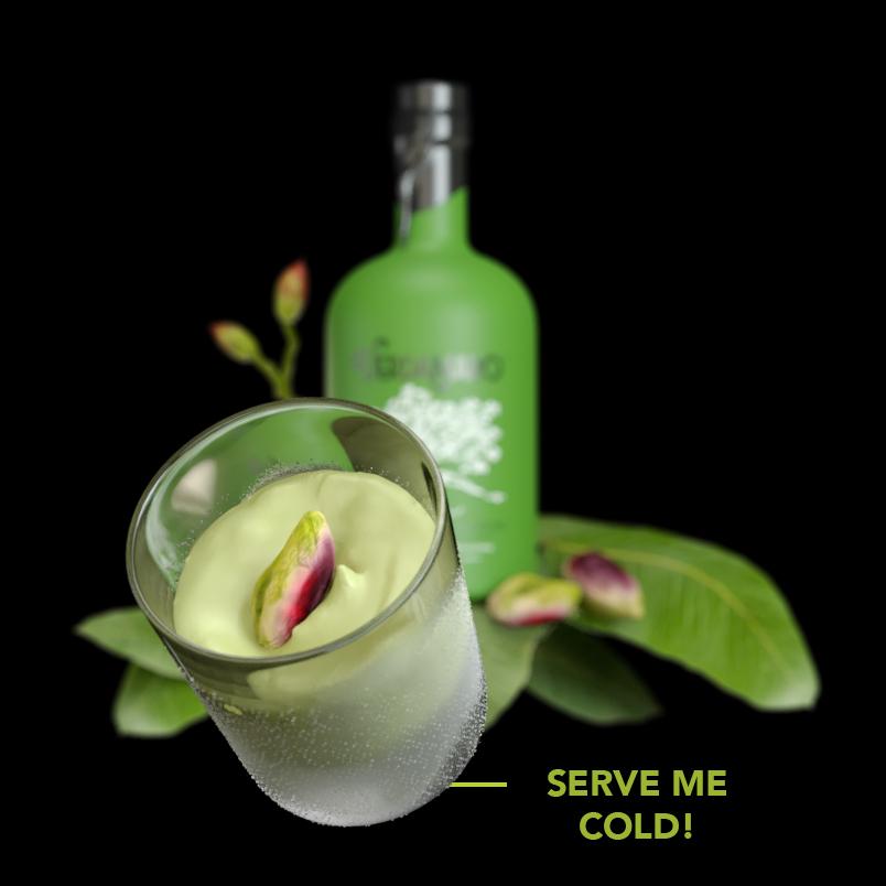 Over-bicchieri-crema-v3-2